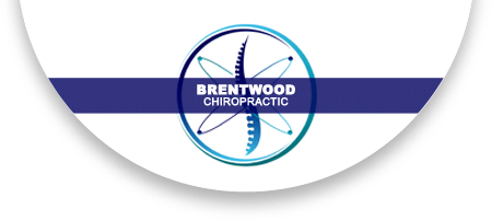 Chiropractic High Point NC Brentwood Chiropractic
