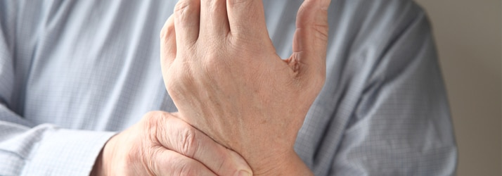 Neuropathy in High Point NC